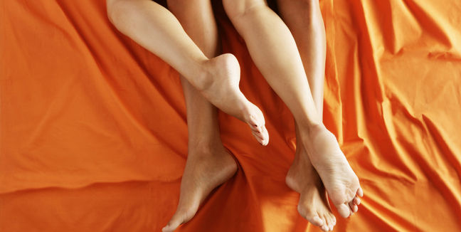 pareja-sexo-color-getty_MUJIMA20130319_0021_32