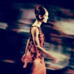 An Alternative View - Mercedes-Benz Fashion Week Spring 2014