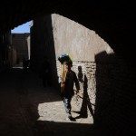 AFGHANISTAN-ECONOMY