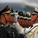 CHINA-VENEZUELA-DIPLOMACY
