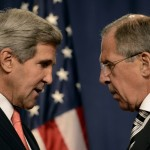 SWITZERLAND-US-RUSSIA-SYRIA-CONFLICT-DIPLOMACY