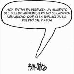 0901pamchito