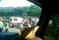 Accidente-Yaracuy-980