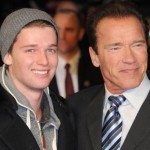 Arnold-Schwarzeneggers-son-Patrick-kicked-out-of-club-after-throwing-ice-at-the-DJ