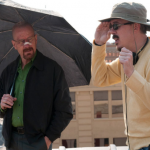 Breaking Bad9