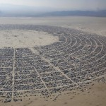 BurningMan2013 (18)
