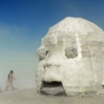 BurningMan2013 (22)