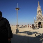 BurningMan2013 (30)