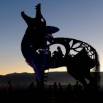 BurningMan2013 (32)