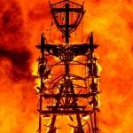 BurningMan2013 (43)