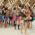 BurningMan2013 (45)