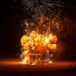 BurningMan2013 (46)