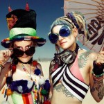 BurningMan2013 (47)