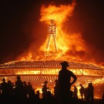 BurningMan2013 (48)