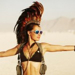 BurningMan2013 (50)