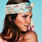 Kendall Jenner - Agua Bendita (11)