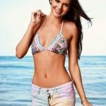 Kendall Jenner - Agua Bendita (6)