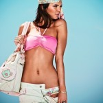 Kendall Jenner - Agua Bendita (7)