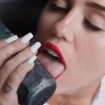 MileyNaked (1)