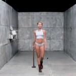 MileyNaked (9)