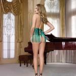 Natalie-Morris-Dreamgirl-lingerie-10