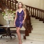 Natalie-Morris-Dreamgirl-lingerie-15