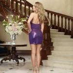 Natalie-Morris-Dreamgirl-lingerie-16