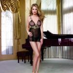 Natalie-Morris-Dreamgirl-lingerie-19-739x1024
