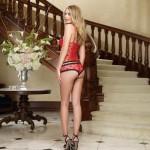 Natalie-Morris-Dreamgirl-lingerie-2