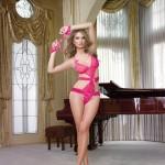Natalie-Morris-Dreamgirl-lingerie-3