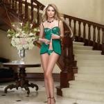 Natalie-Morris-Dreamgirl-lingerie-5