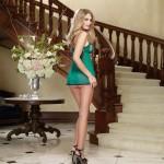 Natalie-Morris-Dreamgirl-lingerie-6