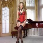 Natalie-Morris-Dreamgirl-lingerie-7