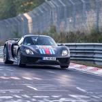 Porsche_918_spyder (1)