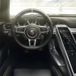 Porsche_918_spyder (10)