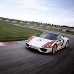 Porsche_918_spyder (2)