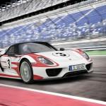 Porsche_918_spyder (3)
