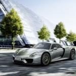 Porsche_918_spyder (4)