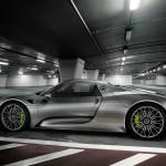 Porsche_918_spyder (5)