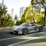 Porsche_918_spyder (6)