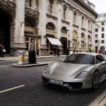 Porsche_918_spyder (7)