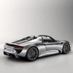 Porsche_918_spyder (8)