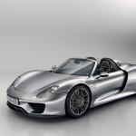 Porsche_918_spyder (9)