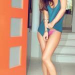 Rosanna Arkle - FHM Turkey (3)