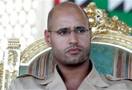 Saif-al-Islam-Gaddafi-detained-by-rebels-ICC-confirm1