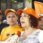 TA Chacao 07 sept 20132