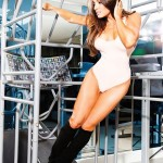 Trish Stratus - Fitness (11)