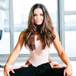 Trish Stratus - Fitness (8)