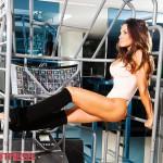 Trish Stratus - Fitness (9)