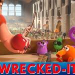Wrekingball (5)